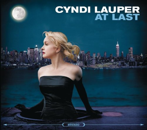 Cyndi Lauper - Best of - Zortam Music