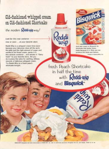 bisquick-peach-shortcake-with-reddi-wip-ad-1957