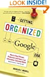 Getting Organized in the Google Era:...