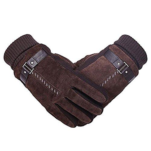 tininna-hommes-luxueux-thermo-doublure-thermique-hiver-en-cuir-super-conduite-gants-chauds-en-cachem