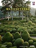 echange, troc Eric Sander - Marqueyssac : Les jardins suspendus