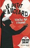 echange, troc Philippe Durant - Le petit Audiard illustré par l'exemple
