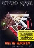Live at Wacken-the Reunion [DVD AUDIO]