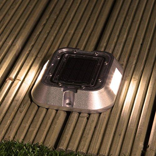 pave-solaire-ultra-resistant-6-led-pile-rechargeable-incluse-par-festive-lights