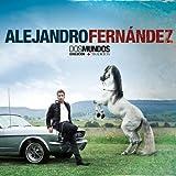 Cuando Digo Tu Nombre - Alejandro Fernandez