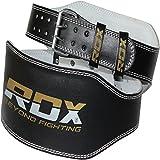 RDX Cuir Fitness