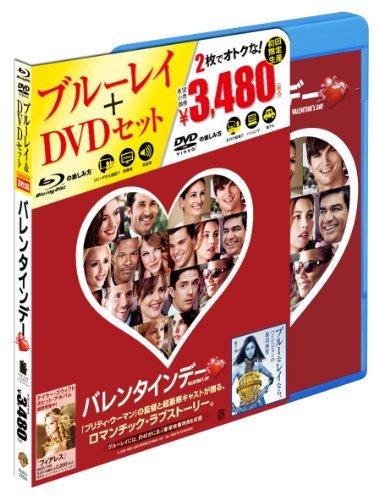 �Х����ǡ� Blu-ray��DVD���å�(����������)