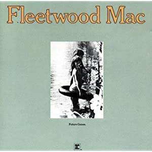 Fleetwood Mac - Future Games (1971) 51Usi2XLMHL._SL500_AA300_