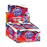 My Little Pony Canterlot Nights CCG Booster Cards - Thirty-Six (36) Packs