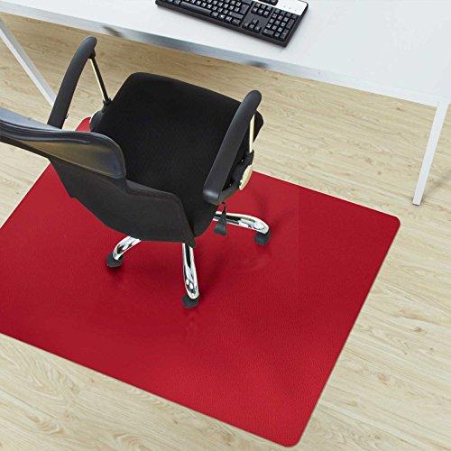 casa-purar-red-chair-mat-75x120cm-25x4-hard-floor-protection-pvc-phthalate-free-in-10-colours