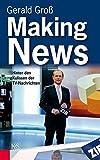 Image de Making News: Hinter den Kulissen der TV-Nachrichten