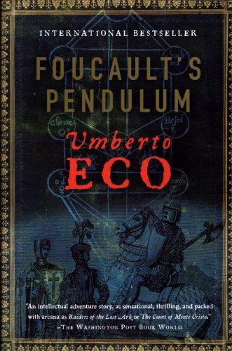 foucaults-pendulum