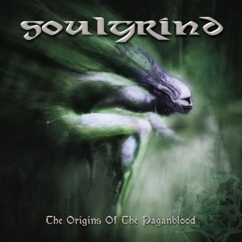Soulgrind-The Origins Of The Paganblood-CD-FLAC-2005-mwnd Download