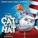 echange, troc David Newman - Le Chat chapeauté