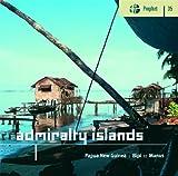 Admiralty-Islands-:-Papua-New-Guinea-:-Bipi-:-Manus
