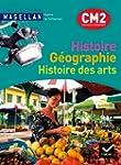 Magellan Histoire-G�ographie Histoire...