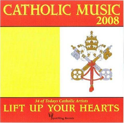 Catholic Music 2008