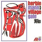 At The Village Gate (180g) (Vinyl)
