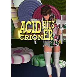 Acid Hits Crioner