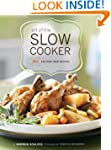 Art of the Slow Cooker: 80 Exciting N...