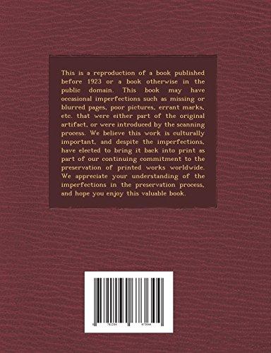 The Emperor Jones, Issue 6 - Primary Source Edition