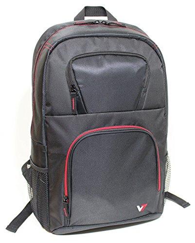 V7 Vantage II Notebook-Rucksack