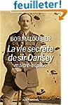 La vie secr�te de Sir Dansey, ma�tre-...