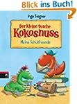 Der kleine Drache Kokosnuss - Meine S...