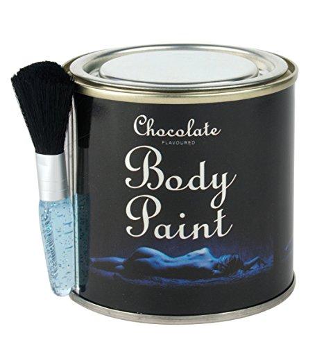 chocolate-body-paint-tin-and-brush
