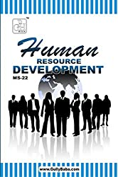 MS-22 Human Resource Develoment