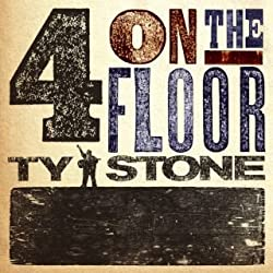 4 On The Floor