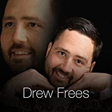 Funny Laundry Story  by Drew Frees Narrated by Drew Frees