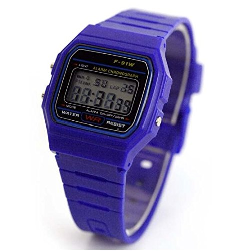 creative-fashion-electronic-more-color-watches