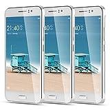LXLG Unlocked Smartphones 5.0