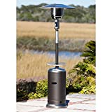 Fire-Sense-Standard-Series-Patio-Heater-with-Adjustable-Table-p