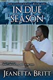 In Due Season (The Lottie Series Book 2)