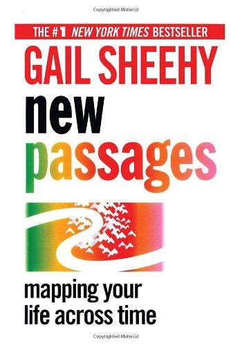 New Passages PDF