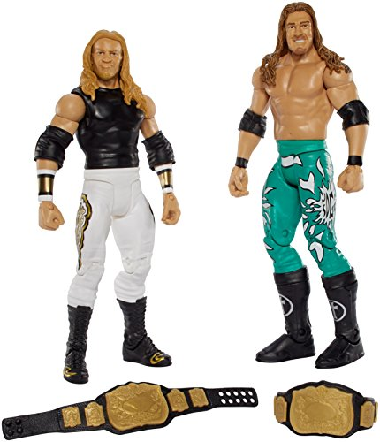 wwe-edge-and-christian-figure-2-pack
