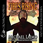 Fires Rising | Michael Laimo