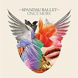Once More (E-Single)