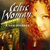 echange, troc Celtic Woman - New Journey