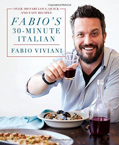 Fabio 9781250109958/