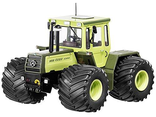 mercedes-benz-trattore-mb-trac-1984-1987-verde-saggio-giocattoli-132