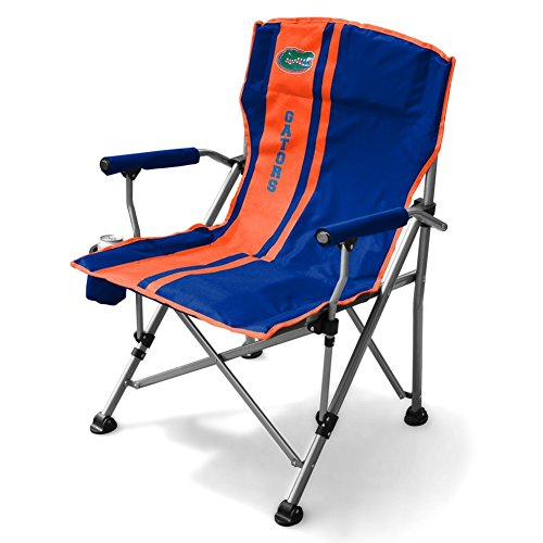 Ncaa Florida Gators Sideline Chair