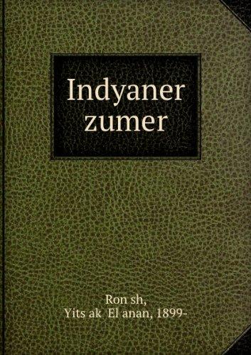 indyaner-zumer