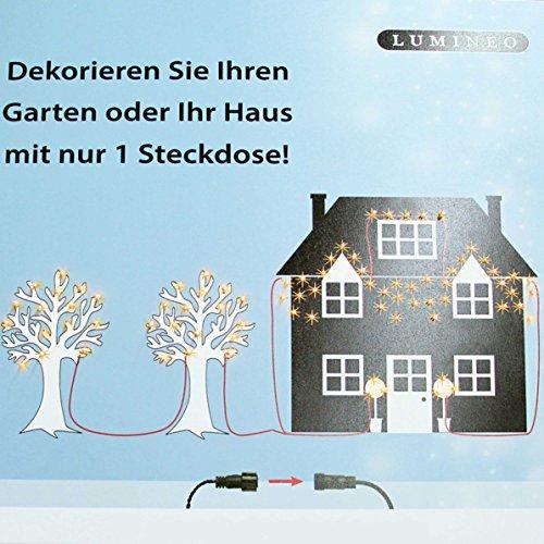 led-connect-system-24-volt-t-verbinder-abstand-zwischen-stecker-13-cm