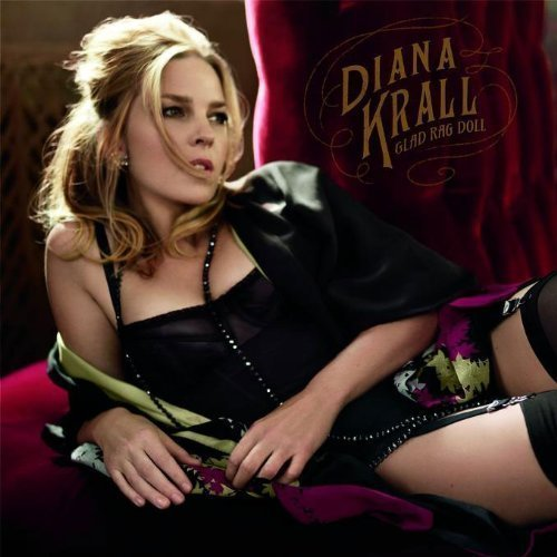 glad-rag-doll-deluxe-edition-by-diana-krall-2012-audio-cd-by-unknown-0100-01-01