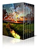Download Book of Ezekiel - Enhanced E-Book Edition (Illustrated. Includes 5 Different Versions, Matthew Henry Commentary, Stunning Photo Gallery + Audio Links)