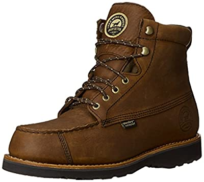 "Irish Setter Men's Wingshooter 7"" Upland Hunting Boot"