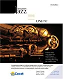 img - for INTRODUCTION TO JAZZ ONLINE PACK W/ 3 CD SET book / textbook / text book